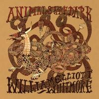 Purchase William Elliot Whitmore - Animals In The Dark