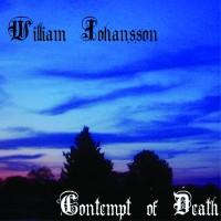 Purchase William Johansson - Contempt of Death