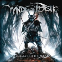Purchase Winds Of Plague - Decimate The Weak