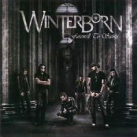 Purchase Winterborn - Farewell To Saints