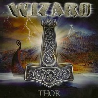 Purchase Wizard - Thor