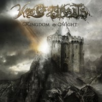 Purchase Woe of Tyrants - Kingdom of Might