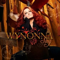 Purchase Wynonna - Sing Chapter 1