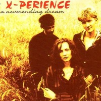 Purchase X-Perience - A Neverending Dream (CDM)