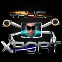 Purchase Yahel - Xport