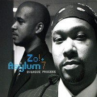 Purchase Zo! + Asylum 7 - Overdue Process