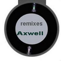 Purchase Axwell - Remixes