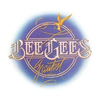 Purchase Bee Gees - Greatest (Special Edition)