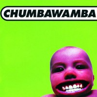 Purchase Chumbawamba - Tubthumper