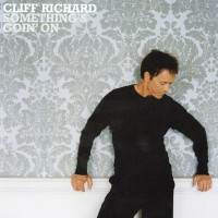 Purchase Cliff Richard - Something\'s Goin' On