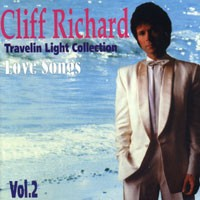 Purchase Cliff Richard - Travelin Light Collection vol.2