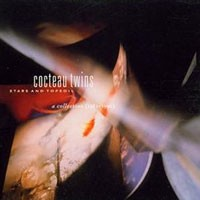 Purchase Cocteau Twins - Stars And Topsoil: A Collection 1982-1990