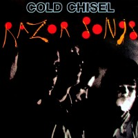 Purchase Cold Chisel - Razor Songs