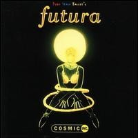 Purchase Cosmic Baby - Futura