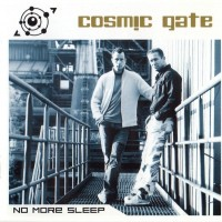 Purchase Cosmic Gate - No More Sleep