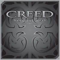 Purchase Creed - Greatest Hits