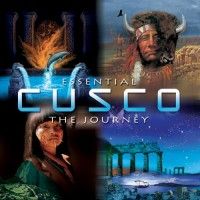 Purchase Cusco - Essential Cusco: The Journey