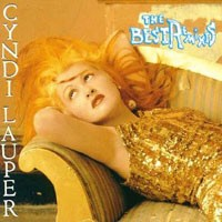 Purchase Cyndi Lauper - The Best Remixes