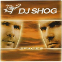 Purchase DJ Shog - 2Faces