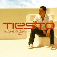 Purchase DJ Tiesto - In Search Of Sunrise 6: Ibiza