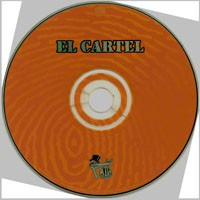 Purchase Daddy Yankee - El Cartel 1