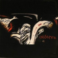 Purchase Dalek - Absence