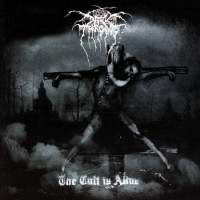 Purchase Darkthrone - The Cult Is Alive