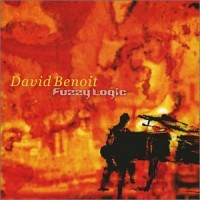 Purchase David Benoit - Fuzzy Logic