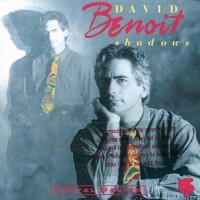 Purchase David Benoit - Shadow s