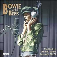 Purchase David Bowie - Bowie At The Beeb-Best Of Bbc