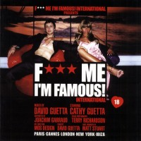 Purchase David Guetta - Fuck Me I'm Famous Vol. 1 CD2