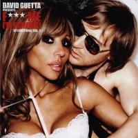 Purchase David Guetta - Fuck Me Im Famous Vol. 2 CD1