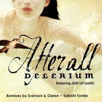 Purchase Delerium - After All