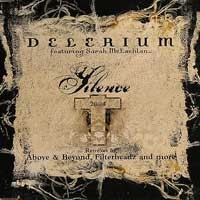 Purchase Delerium - Silence 2004
