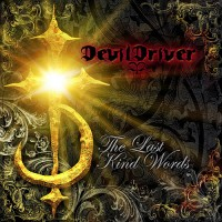 Purchase Devildriver - The Last Kind Words