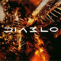 Purchase Diablo - Mimic 47