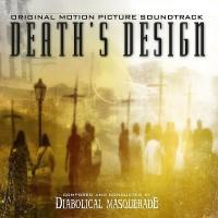 Purchase Diabolical Masquerade - Death\'s Design