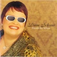 Purchase Diane Schuur - Friends for Schuur