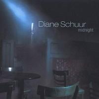 Purchase Diane Schuur - Midnight