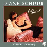 Purchase Diane Schuur - Pure Schuur