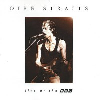 Purchase Dire Straits - Live At The BBC