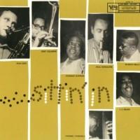 Purchase Dizzy Gillespie - Sitti' In (EP)
