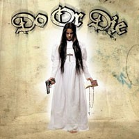 Purchase Do Or Die - Tradition