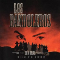 Purchase Don Omar - Los Bandoleros