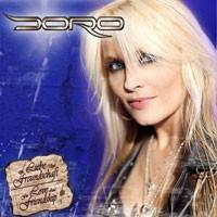Purchase Doro - In Liebe Und Freundschaft