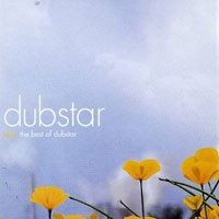 Purchase Dubstar - Stars (The Best Of Dubstar)