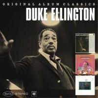 Purchase Duke Ellington - Far East Suite