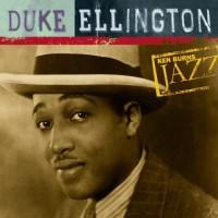 Purchase Duke Ellington - Ken Burns Jazz