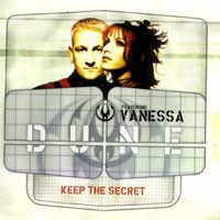 Purchase Dune - Keep The Secret