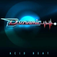 Purchase Dynamic - Acid Beat